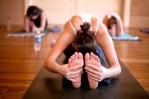 yoga reims séances et horaires
