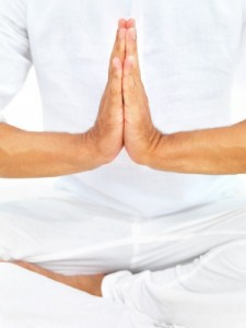 yoga reims relaxation